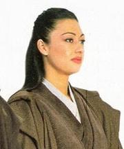 Khaat Qiyn