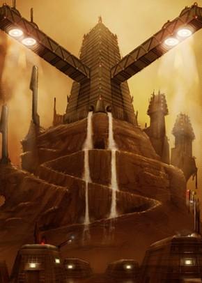 http://www.starwars.jp/wiki/images/7/74/RaxusPrime1.jpg