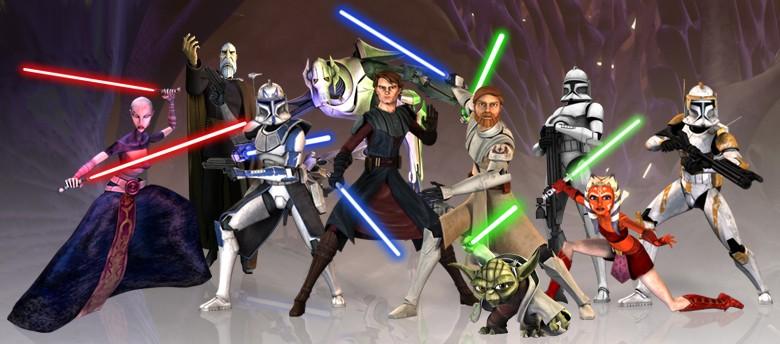 ファイル:TCW cast of characters.jpg