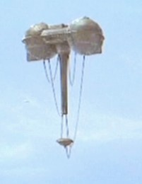 Tibanna gas balloon.jpg
