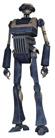 Tactical Droid.jpg