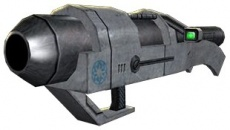 PLX-1 Personal Portable Missile Launcher.jpg
