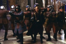 Royal Naboo Security Forces.jpg
