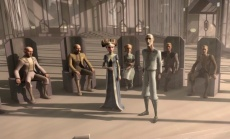 New Mandalorian ministry council.jpg