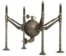 OG-9 homing spider droid.jpg