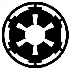 Galactic Empire Symbol.jpg