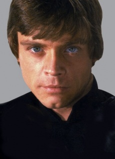 Luke Skywalker3.jpg
