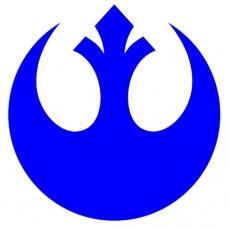 Rebel Alliance Symbol.jpg