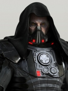 Darth Malgus.jpg