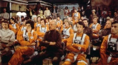 Yavin base briefing room.jpg